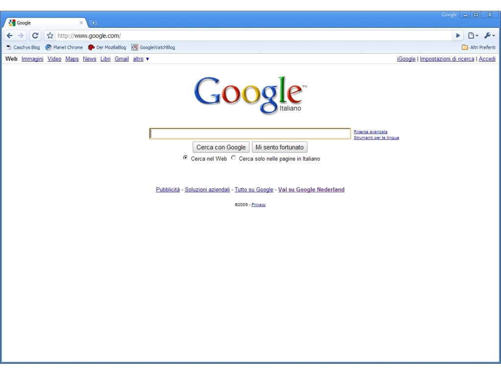 Chrome Browsers Browser Tools And Utilities For