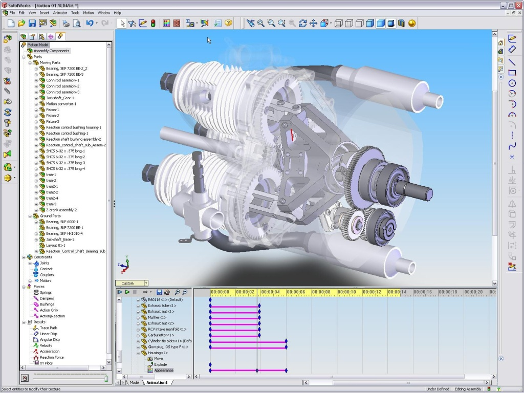Solidworks cad cam systems for windows download free Cad system