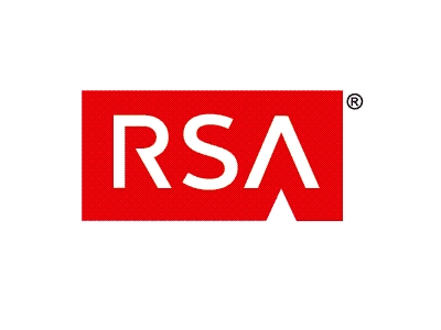 RSA Identity Protection and Verification Suite